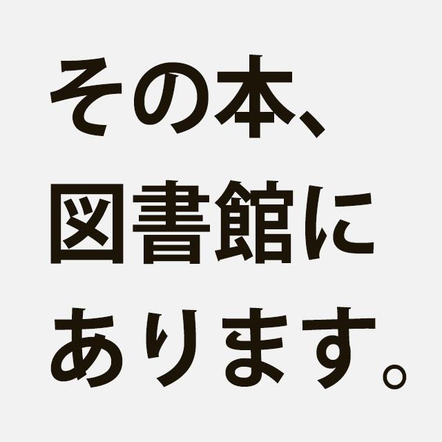 2014_028