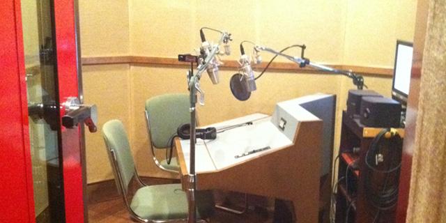 403(しおみ)弁ラジオ体操第一