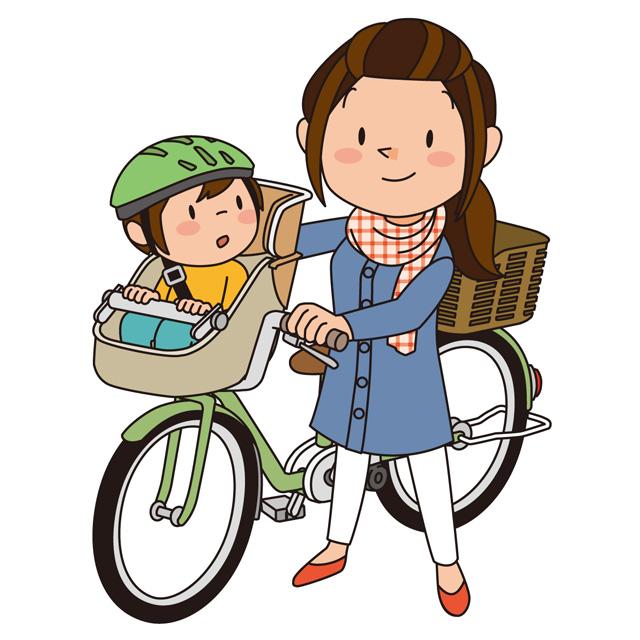 宮崎県 労働支援ガイドブック