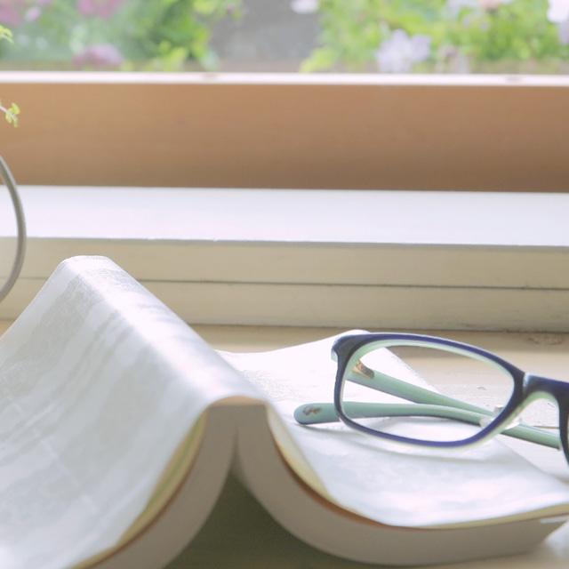 読み飛ばす読書のススメ