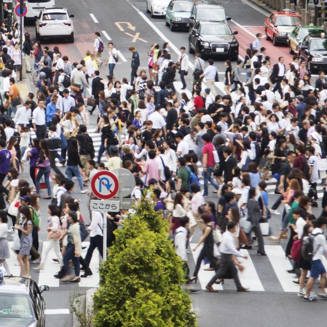 平成27年国勢調査宮崎県人口予想クイズ