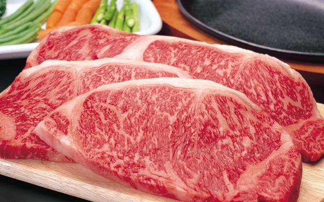 平成27年国勢調査宮崎県人口予想クイズ 宮崎牛