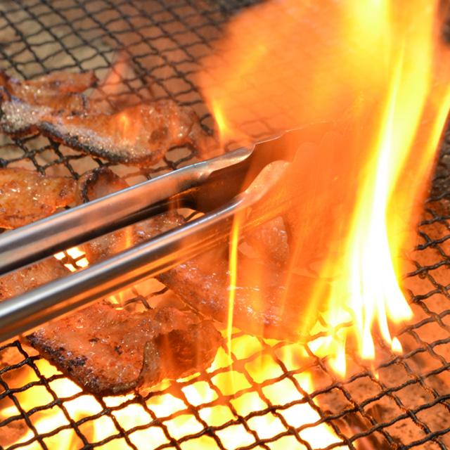 まつり宮崎 宮崎のお肉をおいしく食べよう!キャンペーン