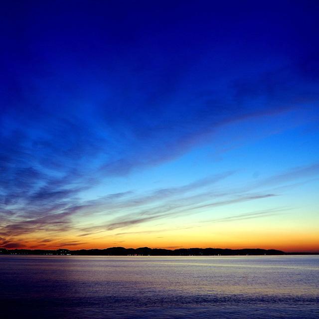青島ビーチパーク2015 期間延長(写真はイメージ)