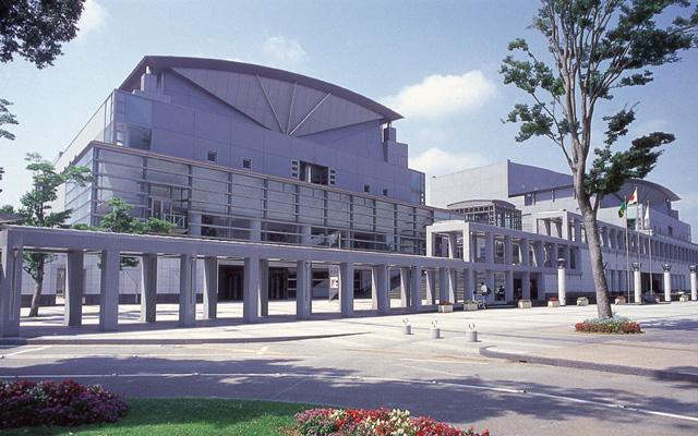 県立青島亜熱帯植物園 ネーミングライツ・スポンサー募集